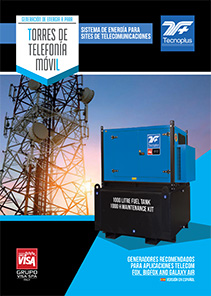 Power system solutions for telecom BTS site