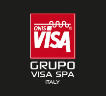 Visa SpA is one of the world's leading genset supplier