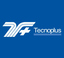 Tecnoplus generating sets, motor pumps and electric pumps
